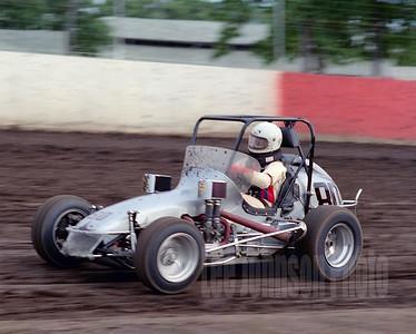 1982 Rich Muller