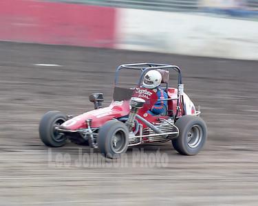 1982 Terry Wentes