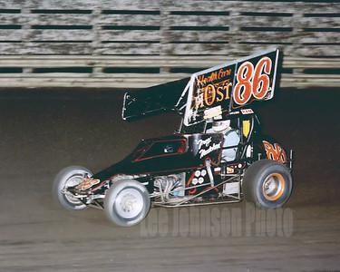 1983 Troy Matchen