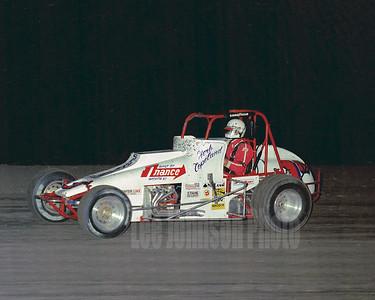 1982 Herb Copeland