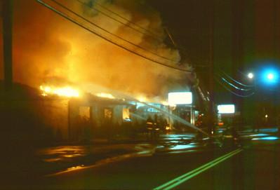 Rochelle Park 6-  -83 - S-2001