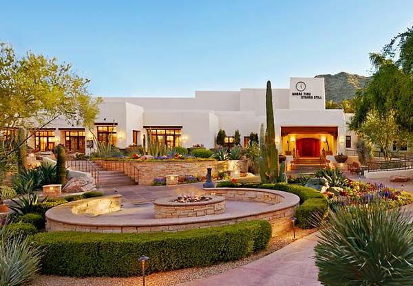 1983-Scottsdale_AZ
