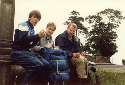 1984xxxx England