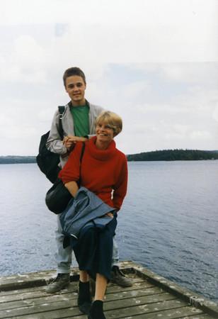 1984xxxx Sweden