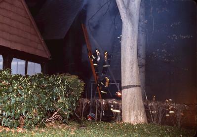Fair Lawn 1-  -94 - 2001
