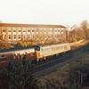 7 December 1985, Stratford-on-Avon