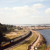 1 July 1985, Dawlish Warren