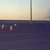 11 March 1985, Gateshead