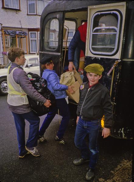 1985-112