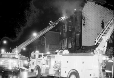 Paterson 3-22-85 - 2001