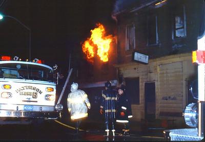 Paterson 6-24-85 - S-2001