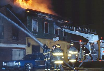 Paterson 6-24-85 - S-14001