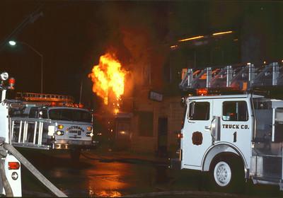 Paterson 6-24-85 - 2001
