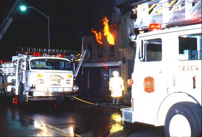 Paterson 6-24-85 - S-3001