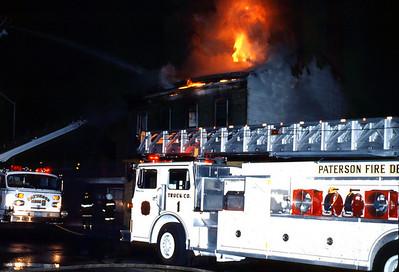 Paterson 6-24-85 - S-20001