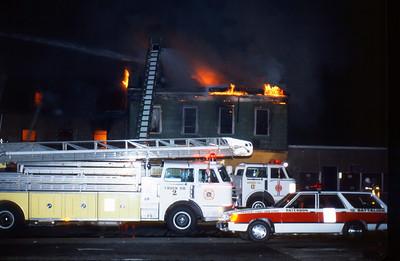 Paterson 6-24-85 - S-11001