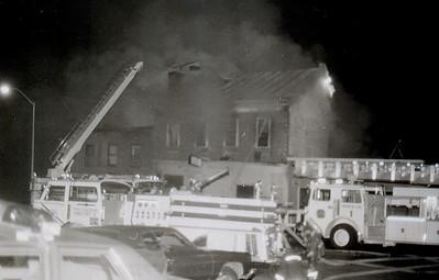 Paterson 6-24-85 - N-1001