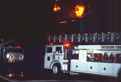 Paterson 6-24-85 - S-6001
