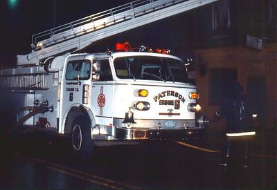 Paterson 6-24-85 - S-5001