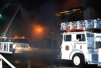 Paterson 6-24-85 - S-4001