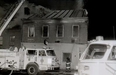 Paterson 6-24-85 - N-2001