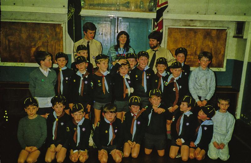 1985-437