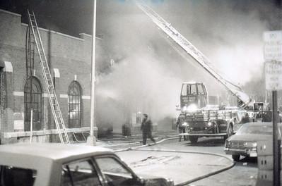 Union City 1-10-05 - N-2001