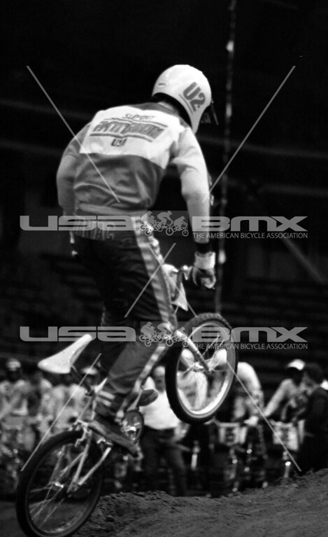 1985 - Cajun Nationals + Pro Spectacular - Shreveport, LA
