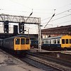 19 February 1986, Preston