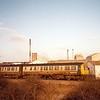 1 March 1986, Marshgate Junction