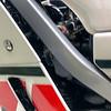Yamaha FZ600 -  (2)