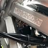 Yamaha FZ600 -  (23)