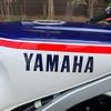 Yamaha FZ600 -  (19)