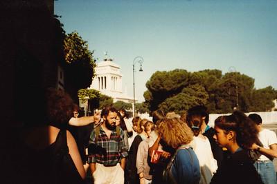 1986 Rome_0003 b
