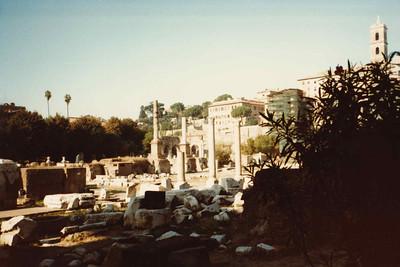 1986 Rome_0001 a
