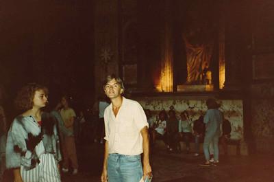 1986 Rome_0003 c