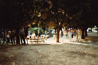 1986 Rome c