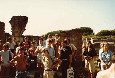 1986 Rome_0004 d