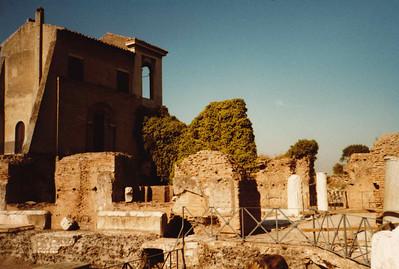 1986 Rome_0001 c