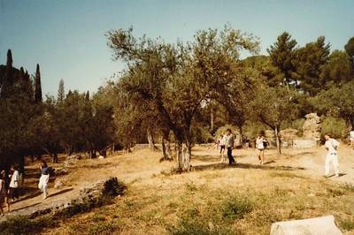 1986 Rome_0003 d
