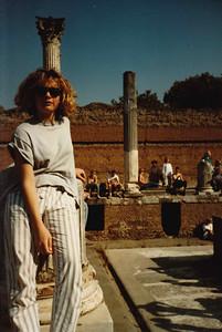 1986 Rome_0004 a