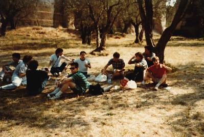 1986 Rome_0003 a