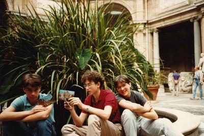 1986 Rome_0005 b