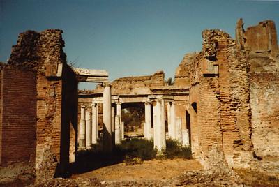 1986 Rome_0002 d