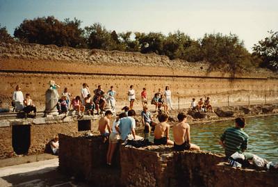 1986 Rome_0004 c