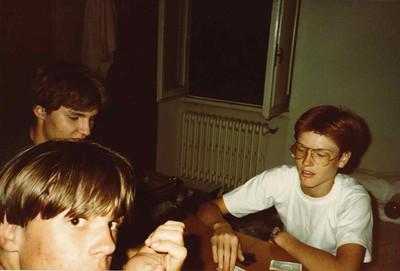 1986 Rome_0001 d