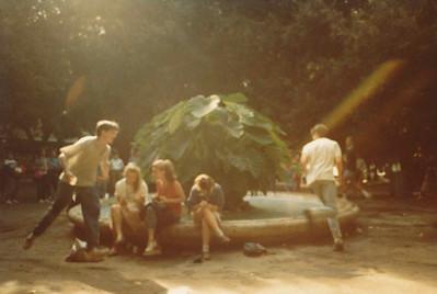 1986 Rome_0002 a