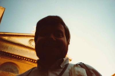1986 Rome_0002 c