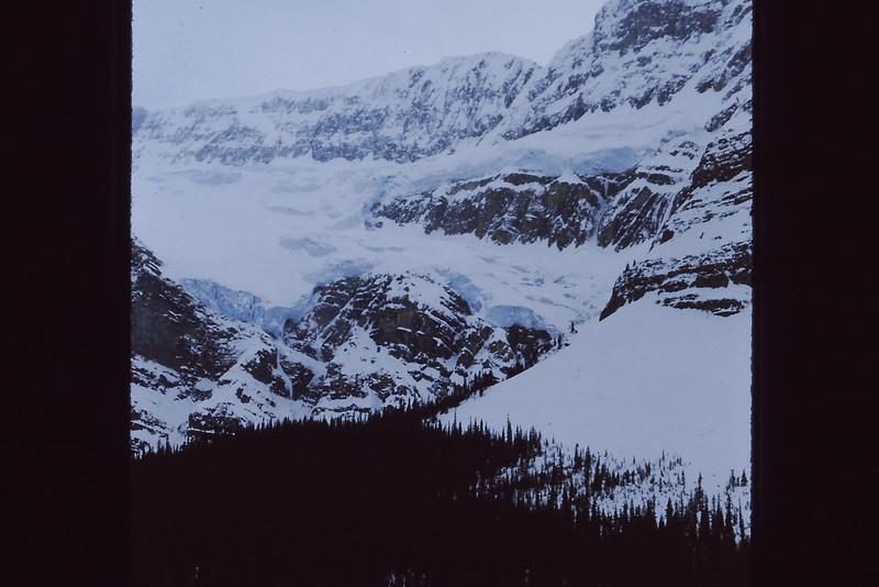 8604 Boom Lake XC Ski