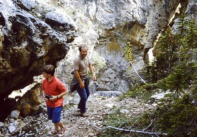 8607 Brooks Rockies